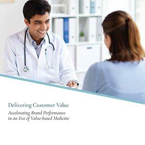 KMK Value Based Medicine