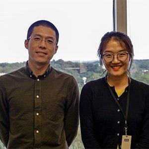 Yuan & Kelly