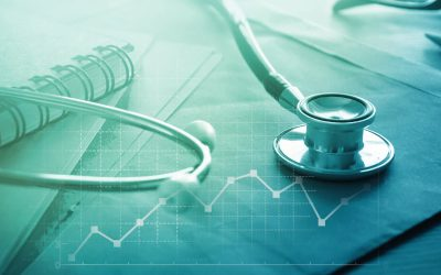 Leverage Anonymized Patient Level Data (APLD) to Identify Market Opportunities